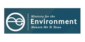 Waikato-Biodiversity-Forum-Featured-Images-funding-Grants-12