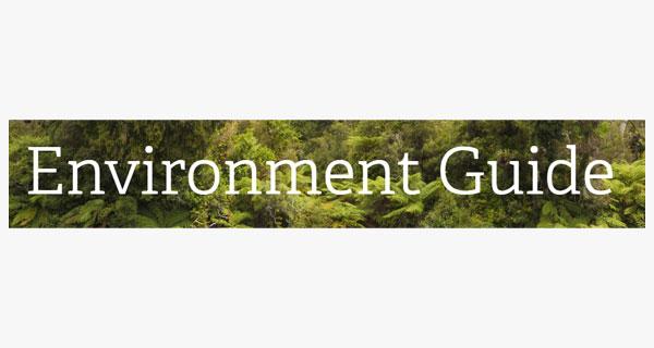 Waikato-Biodiversity-Forum-Featured-resources-educastional-8