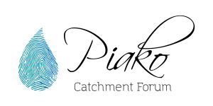 Waikato Members - Waikato Biodiversity Forum