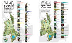 Waikato-Biodiversity-Forum-Featured-Images-62