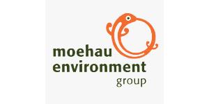 Waikato-Biodiversity-Forum-Members-47