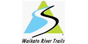Waikato-Biodiversity-Forum-Members-57